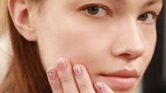 Tırnak batması Nasıl Tedavi Edilir?