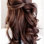 Esmer Bayanlar Sizi Unutmadık İşte esmer saç modelleri (11)