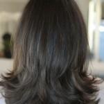 Esmer Bayanlar Sizi Unutmadık İşte esmer saç modelleri (13)