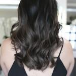 Esmer Bayanlar Sizi Unutmadık İşte esmer saç modelleri (17)
