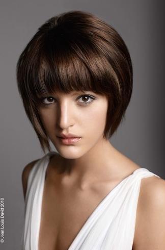Esmer Bayanlar Sizi Unutmadık İşte esmer saç modelleri (19)
