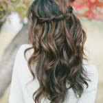 Esmer Bayanlar Sizi Unutmadık İşte esmer saç modelleri (23)