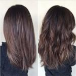 Esmer Bayanlar Sizi Unutmadık İşte esmer saç modelleri (29)