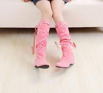 bot ve çizme modelleri (12)