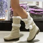 bot ve çizme modelleri (19)