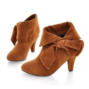 bot ve çizme modelleri (2)