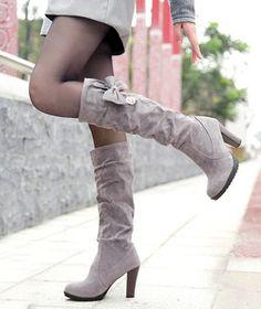 bot ve çizme modelleri (22)