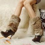 bot ve çizme modelleri (3)