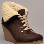 bot ve çizme modelleri (6)