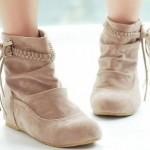 bot ve çizme modelleri (9)