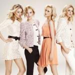 2020 Ofis Kombinleri Çalışan Bayanlar İçin Şık Kıyafetler