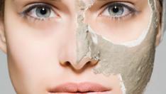 Cilt Tipine Göre Maske Seçimi
