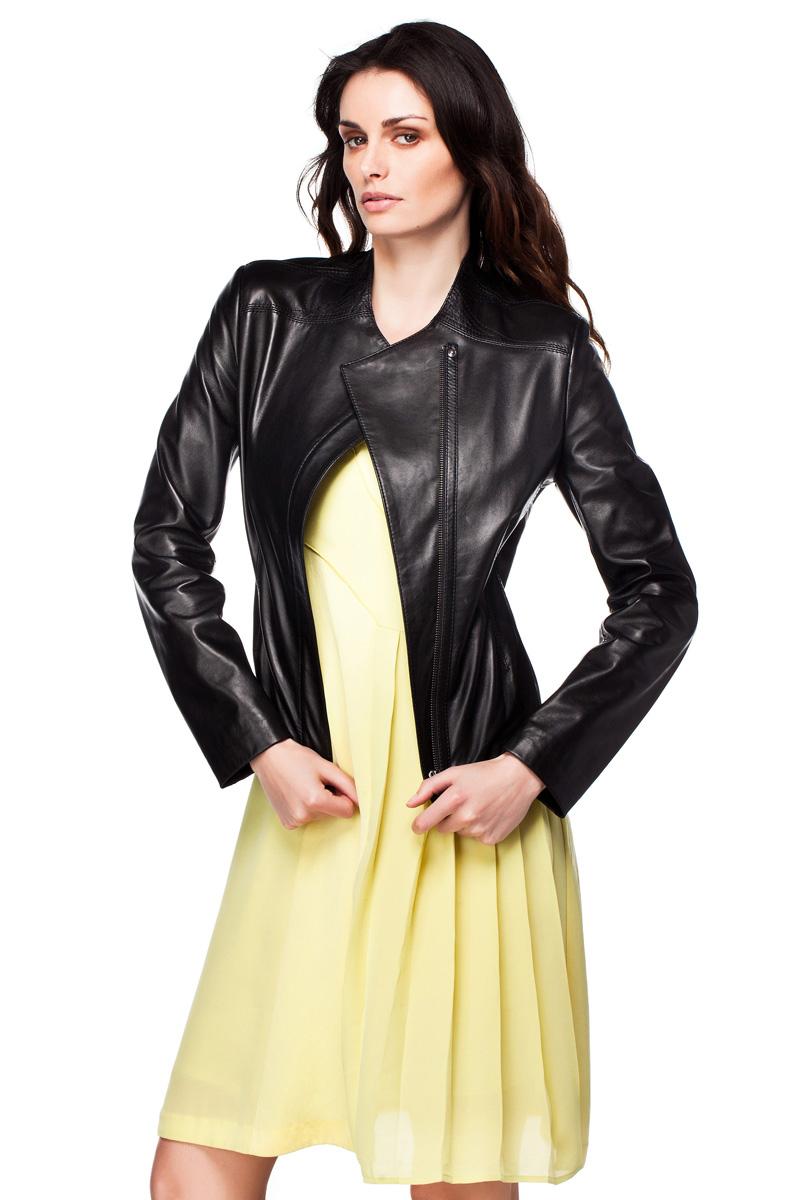 2019 Bayan Yağmurluk Modelleri