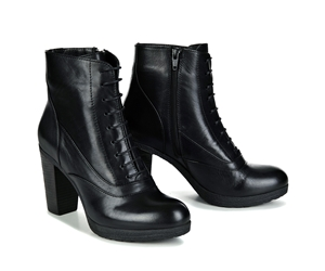 Desa Ayakkabı Modelleri