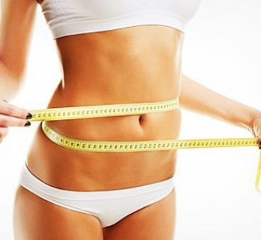 Doğumdan Sonra Sağlıklı Zayıflama Önerileri