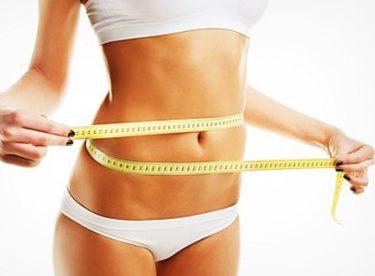 Hamilelik sonrası sağlıklı zayıflama önerileri