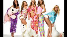 Hem Seksi Hemde Rahat Pijama Takımları Gecelik Modelleri