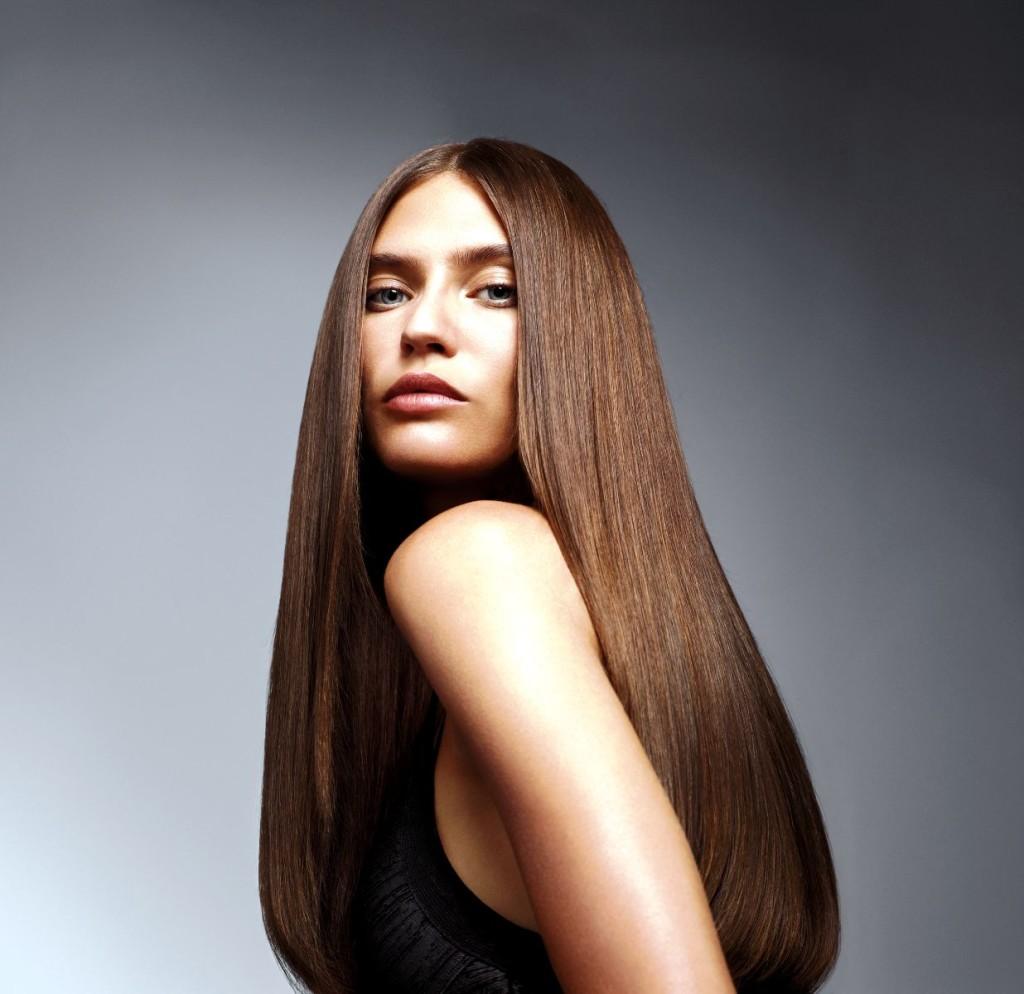 İşte Ünlülerin Saç Modelleri