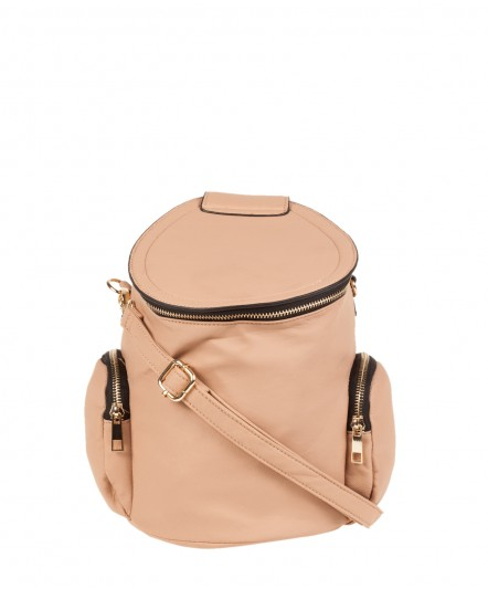 Koton çanta modelleri