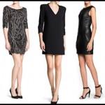 En Şık Mango Kısa Elbise Modelleri Sade ve İddialı