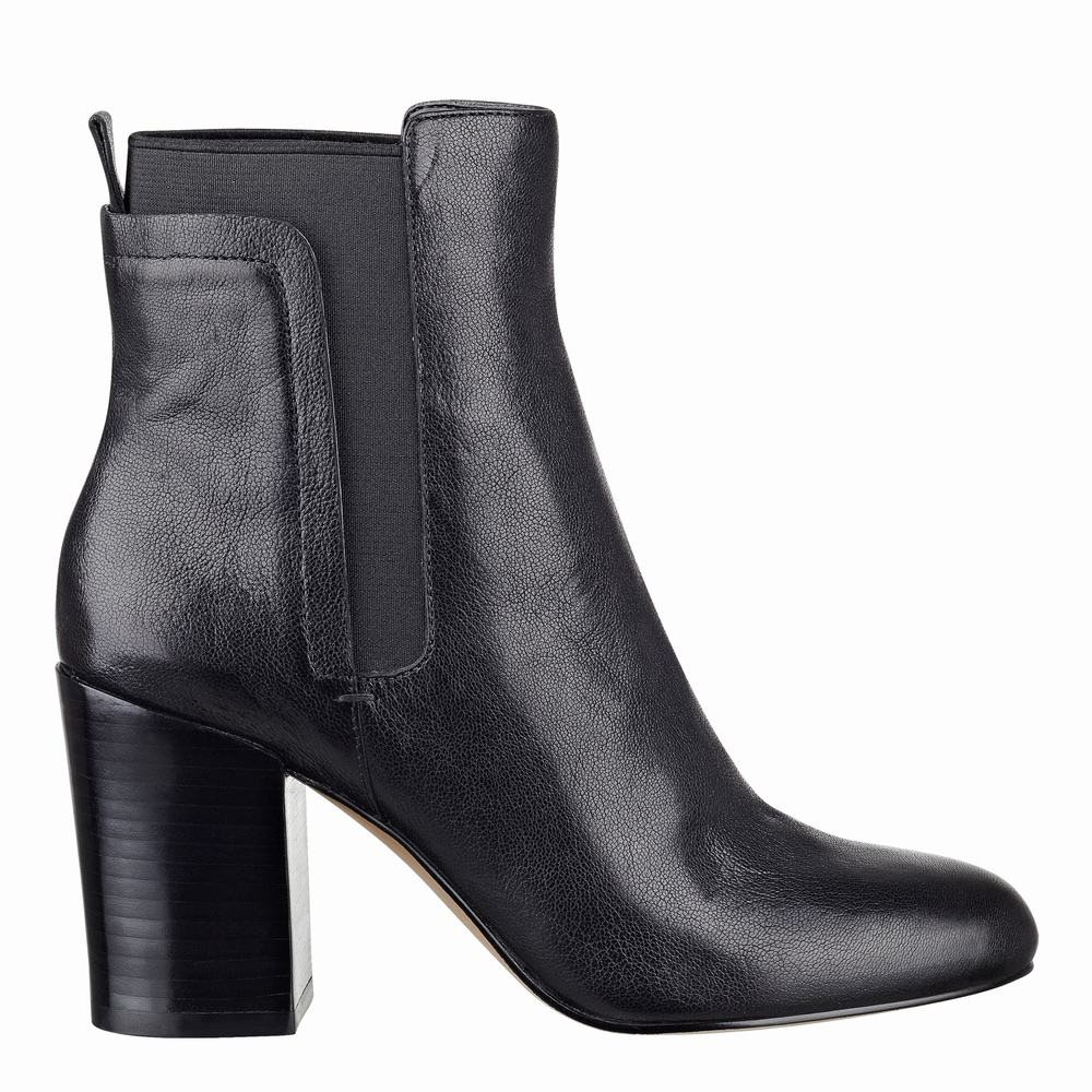 Nine West Bot ve çizme Modelleri
