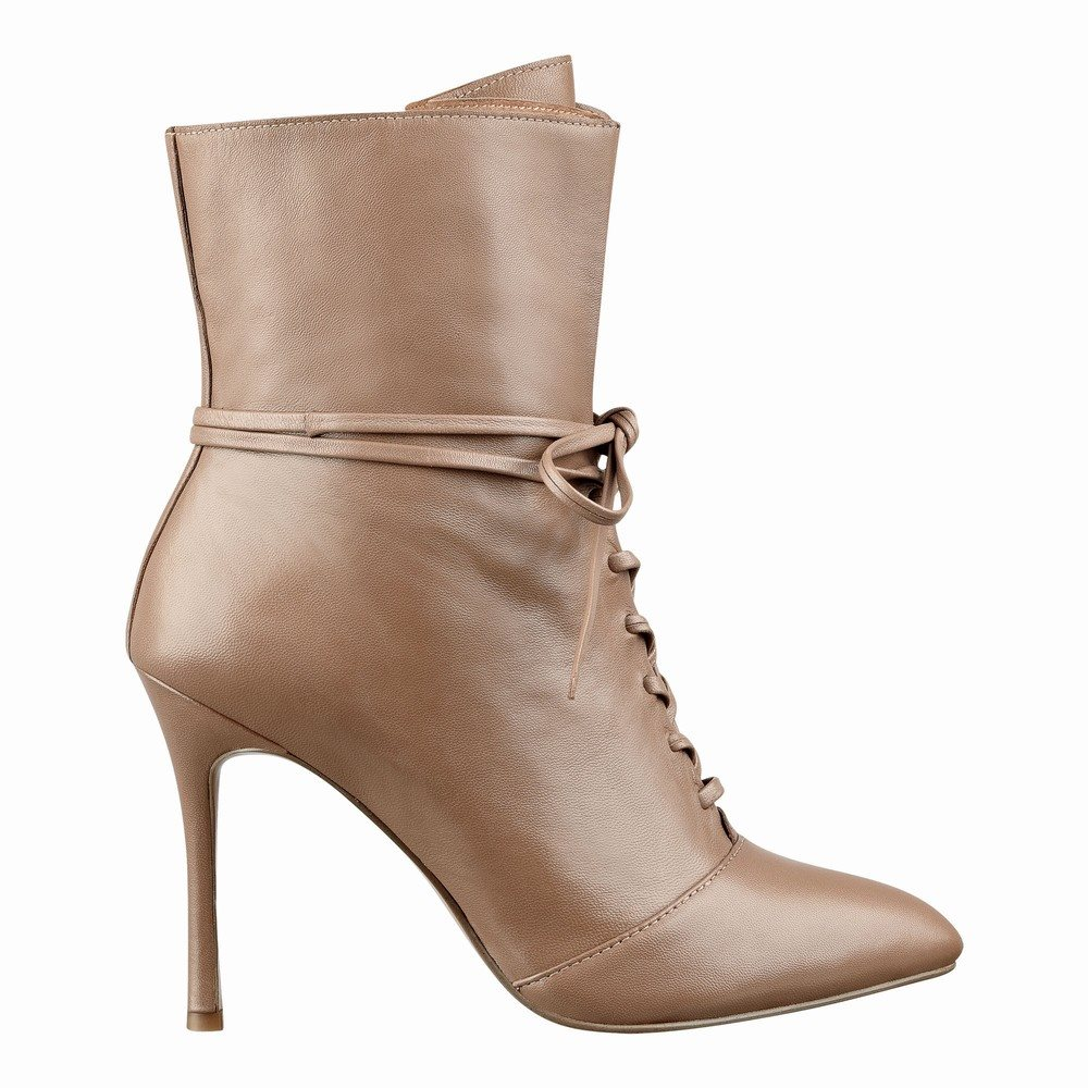 Nine West Bot ve çizme Modelleri