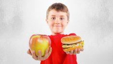 Çağın Hastalığı Obeziteden Çocukları Nasıl korumalıyız?