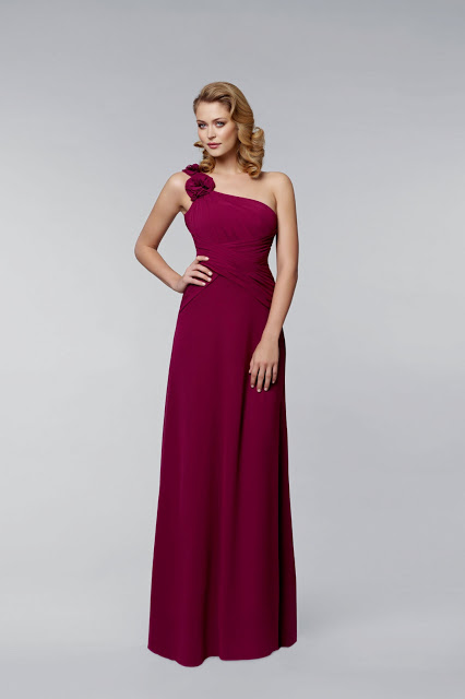 Oleg Cassini Abiye Elbise Modelleri