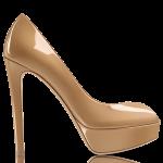 RengarenkTopuklu Ayakkabı Modelleri