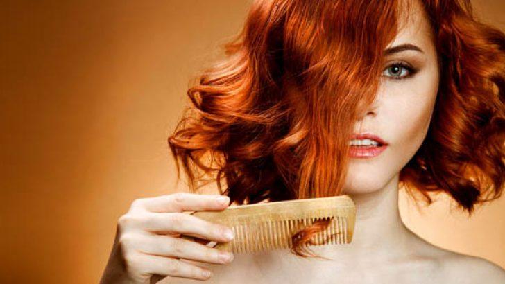 Saçınızda Pullanma Varsa Sedef Olabilirsiniz!