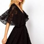 Abiye Modelleri Gece Elbiseleri