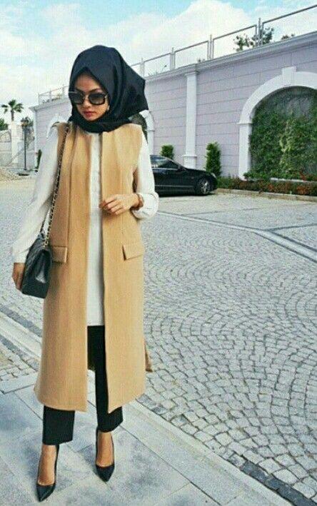 tesettür giyim (1)