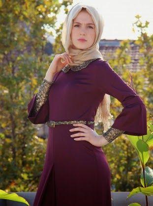 tesettür giyim (12)