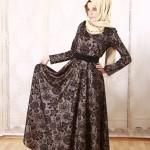 tesettür giyim (14)