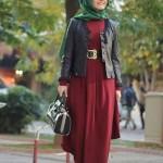 tesettür giyim (20)