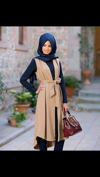 tesettür giyim (3)