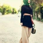 tesettür giyim (30)