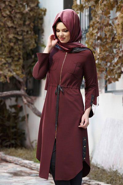 tesettür giyim (38)