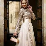 tesettür giyim (4)