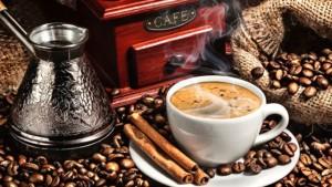 turk-kahvesinin-faydalari