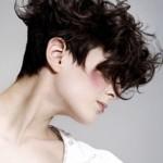 Undercut Saç Modelleri