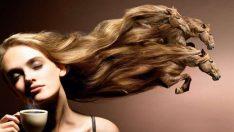Yağlı Saçlara Bakım Nasıl Yapılır?