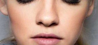 Kahverenkli gözlere nasıl makyaj uygulanmalı