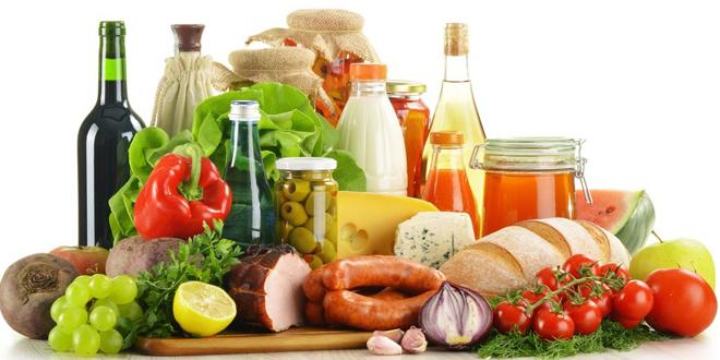 Alzheimer'den korunmak için sağlıklı beslenin