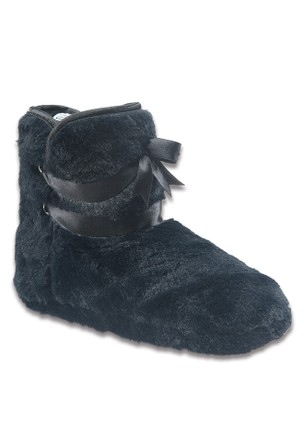 Bayan Ev Ayakkabı Modelleri