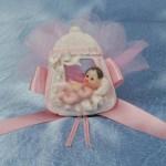 2019 Bebek Şekerleri, Baby Shower İçin En Tatlı Fikirler