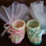 Bebek Şekerleri 2019 Baby Shower İçin En Tatlı Fikirler