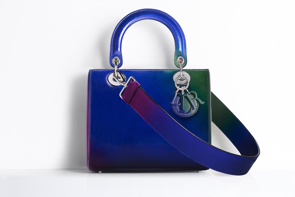 Christian Dior Çanta Modelleri