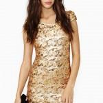 En Trend Mini Parti Elbiseleri-Kabarık Kısa Abiye Elbiseler-kısa abiye modeller-kısa elbise modelleri-kısa elbise-kısa abiye-abiye elbise-elbise modelleri-gece elbiseleri