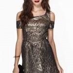 2019 Kısa ve Şık Gece Elbiseleri İle Kraliçeler Gibi Hissedin